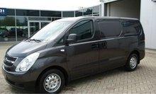 Hyundai H 1 VAN , DIESEL (LHD) 91442