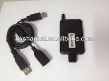 Cheap Sim600 chip Quad band USB P300U usb edge modem drivers for xp