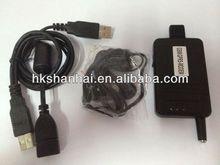 Cheap Sim600 chip Quad band USB P300U cut edged rubber conveyor belt