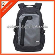 high quality promotional designer business laptop bag dell china laptop bag for women