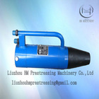 YDQ Series Lightweight Hydraulic Pipe Jacking Machine