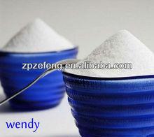 sweetener stevioside stevia