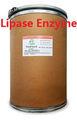 detergente enzimático para el sukahan lipasa alcalinas