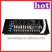Hot WLK-192 dmx disco 192