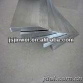 8mm tmt bar stainless steel ASTM 304 316L 321 Manufacturer!!!
