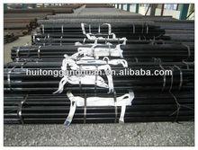 huitong group export API 5CT J55 K55 N80 Casing & Tubing