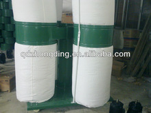dust collector filter bag(1hp,2hp, 3kw.4kw.5.5kw) for CNC router sander panel saw and other woodworking machines