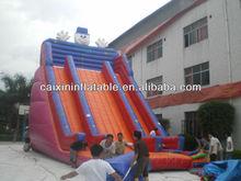 2013 hot inflatable water slide,inflatable slide / inflatable hot selling slide / clown slide