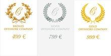Créer une société offshore en tunisie - 0% fiscalité