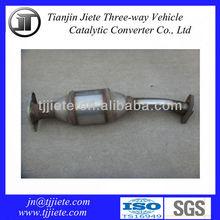 truck mufflers for car accessory