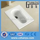 GT-806 ceramic bathroom sanitary ware toilet