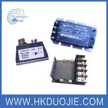 TT61N16KOF-K igbt snubber capacitors