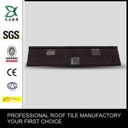 Red asphalt roofing shingles prices
