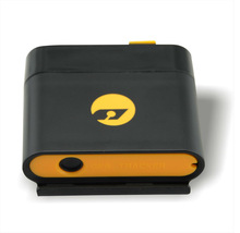 Vatop GPS Tracker Car Black Box/Waterproof Real-time Car gps tracker with SD slot tk108/AnywhereI
