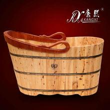 China wooden bathtub,unique bath tubs,full body massage spa