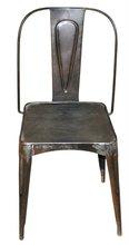 bahçe döküm sandalye açık sandalye