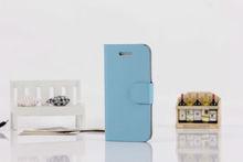 card slot&holer design case for iPhone5/ card slot case for iPhone5