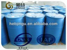 organic chemical Methyl Oleate JG8018, used as biocide solvent