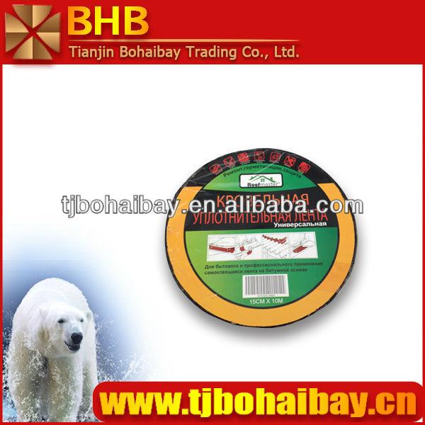 BHB Moderate cost el flashing tape