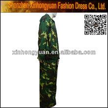 Militar uniformes do ensino médio modelos
