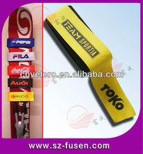 sports product bindings ski gear