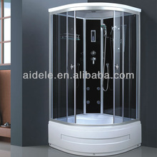 bath\shower room (ADL-8905)