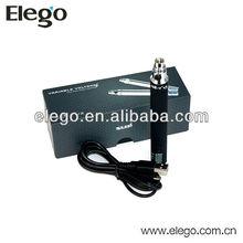 Best Quality SLB Variable Voltage eGo V V2 Mega