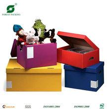 FABRIC SHOE STORAGE BOXES FP101337