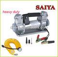 heavy duty compressor de ar fabricante