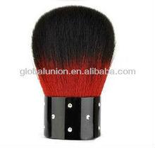 Factory cheap nylon hair make up brush