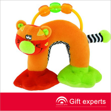 Most Popular Sales Well Whole sale kids plush snake toy