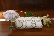 100% cotton towel /Bath Towel