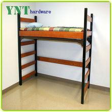 metal cheap bunk bed frames