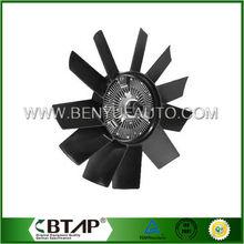 074 121 302C Fan Wheel for VW