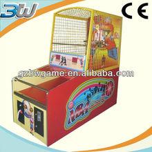 BWRG49 basketball machine for sale Magic hoop basketball