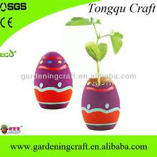 Novelty Magic Bean Easter Egg for Promotional Gift