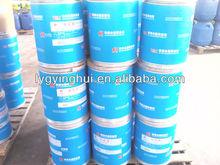 wood white glue manufacturer