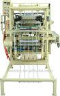 Most-233 medical gauze folding machine
