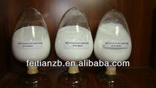 Metil sulfonil metano( msm) 99.9% min