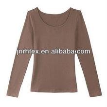 Blank Dri Fit Plain T-shirts Wholesale