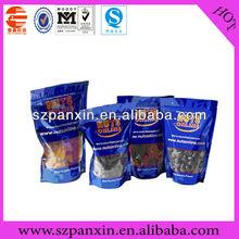 Manufacturing! plastic bag press seal