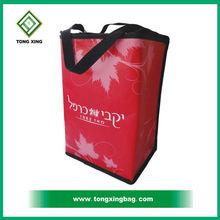 California Cooler Bags