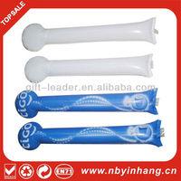 inflatable bang sticks XSCS0205