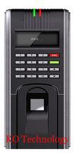 Biometrics Finger print Access Control System KO-F707