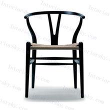 Chairs restaurant