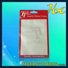 aluminum foil insulation bags food grade mesh bags aluminum foil plastic bag