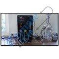 Fermentador/ biorreator 'biomate'
