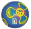 soccer balls professional