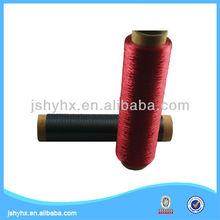 tenacia di alta qualità migliore pneumatico cavo di nylon filati