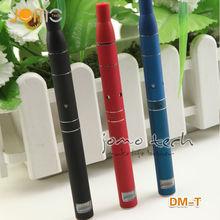 M230 hot sale jomotech new product personal dry herb pen vaporizer